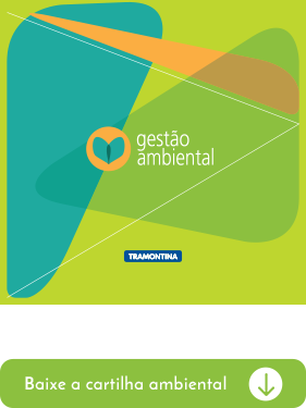 Download Gestão Ambiental