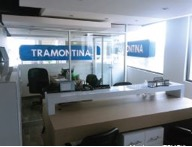 What is more, Tramontina Mexico (TEMEX) now counts on extra support from a new regional office in Monterrey.