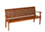 Benches and Stools