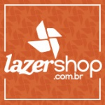 Lazer Shop